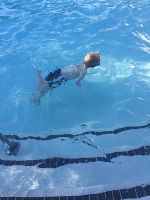H.swimming7.16