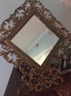 mirror-11-16