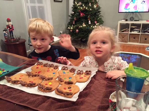 h-lj-reindeer-cookies-12-15