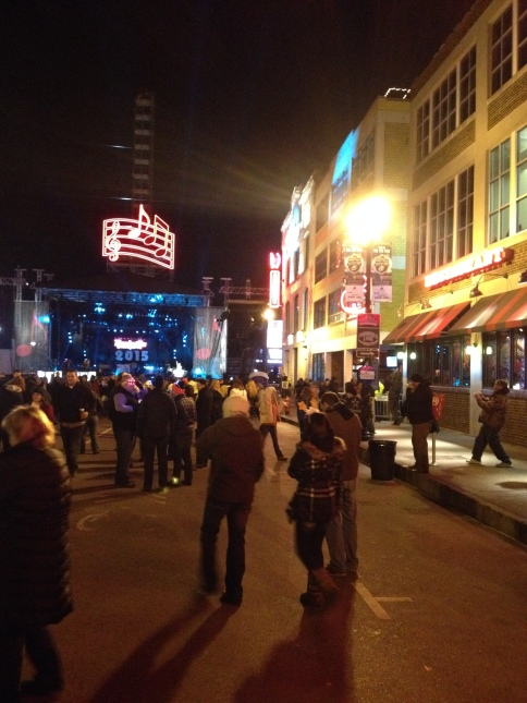 new-years-14-on-broadway