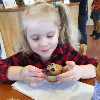 lj-muffin-date-tbd
