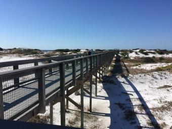 walkway-over-dunes-fl-11-16